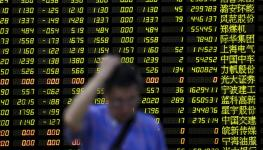 China_Financial_Crash_rtr_img.jpg