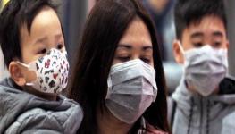 ارتفاع حصيلة وفيات كورونا في كوريا الجنوبية إلى 66 حالة.jpg