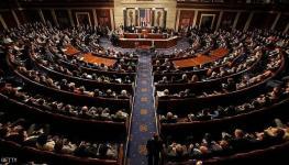 الكونغرس الأميركي قد يكسر  قاعدة القرنين  بسبب مخاطر كورونا.jpg