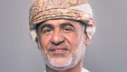 د.حامد البلوشي.jpg