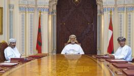 جلالة-السلطان-المعظم-يترأس-اجتماع-اللجنة-العليا-المكلفة-ببحث-آليات-التعامل-مع-انتشار-فيروس-كورونا.jpg