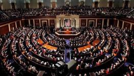 مجلس-الشيوخ-الأمريكي-يقر-خطة-تحفيز-اقتصادي-بقيمة-تريليوني-دولار.jpeg