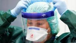 عدد-الإصابات-بفيروس-كورونا-في-ألمانيا-تجاوز-عتبة-عشرة-آلاف-حالة.jpg