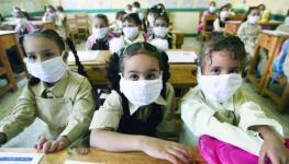 طلاب-المدارس-المصرية-ومواجهة-كورونا.jpg