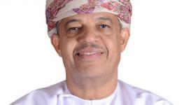 المكرم د. سعيد بن مبارك المحرمي.jpg