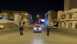 ليبيا تؤكد أول إصابة بفيروس كورونا وسط مخاوف من استعدادها.jpg