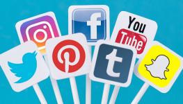 وسائل التواصل الاجتماعي.png