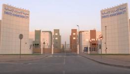 مدينة الإمارات الإنسانية (3).JPG
