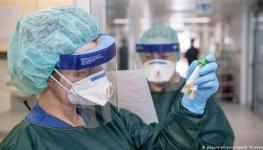 جزيرتا-فيجي-وكاليدونيا-الجديدة-تسجلان-أول-حالات-إصابة-بفيروس-كورونا.jpg
