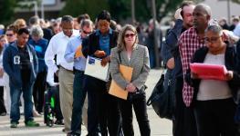 البطالة.jpg