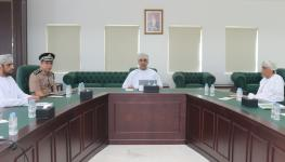 صور-اجتماع-مجلس-الادارة-2.jpg