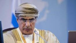 محمد-بن-حمد-الرمحي.jpg