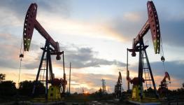 النفط أوبك.jpg