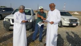 وزير الزراعة الجراد الصحراوي  (4).jpg