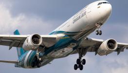 الطيران العماني.jpg