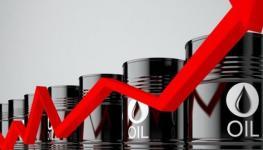 النفط اسعار 1.jpg