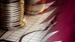 قطر اقتصاد