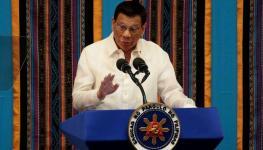 رئيس الفلبين.jpg