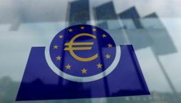 يورو الاتحاد الأوروبي اقتصاد انكماش الاقتصاد.jpg