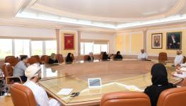 اللجنة الاعلامية لكورونا (2).jpg