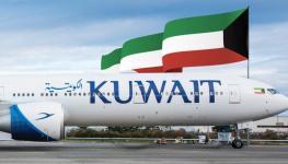 وظائف-الخطوط-الجوية-الكويتية-990x534.jpg