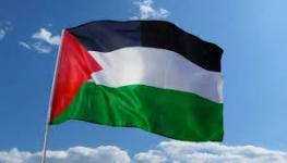 الحكومة-الفلسطينية-تعلن-تسجيل-21-إصابة-جديدة-بفيروس-كورونا.jpg