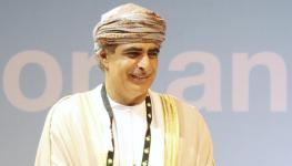 د.محمد الرمحي.jpg