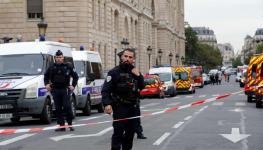 باريس فرنسا.jpg