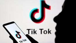 تيك توك.jpg