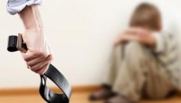 العنف المنزلي.jpg