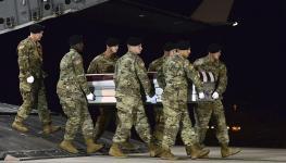القوات الأمريكية تعلن حالة طوارئ صحية في قواعد باليابان.jpg