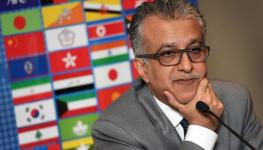 الشيخ سلمان بن إبراهيم رئيس الاتحاد الآسيوي لكرة القدم.png