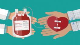 التبرع بالدم.jpg