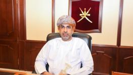 معالي الدكتور حمد بن سعيد العوفي 2.jpeg