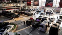 مبيعات السيارات.jpg