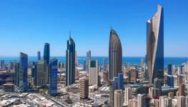 سوق-العقار-في الكويت.jpg