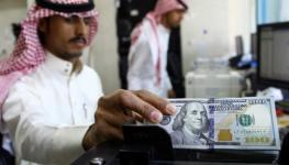السعودية ديون.jpg