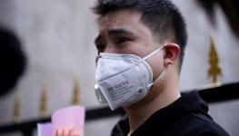 الصين تعلن 30 حالة إصابة مؤكدة جديدة بفيروس كورونا.jpg