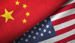 الصين امريكا.jpg