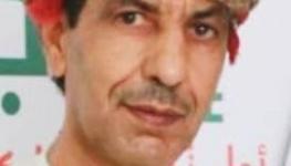 ناصر العبري.jpg