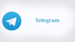 تليجرام.png