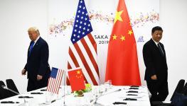 الحرب التجارية الصين أمريكا.jpg