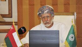 بن علوي وزراء الخارجية العرب (3).jpg