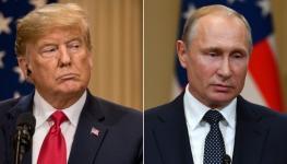 بوتين ترامب.jpg