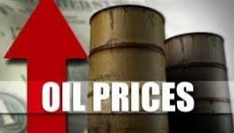 النفط ارتفاع.jpg