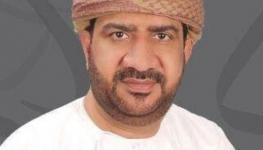 سعادة الدكتور محمد بن إبراهيم الزدجالي رئيس جمعية المحامين العمانيين.jpg