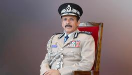 المفتش العام للشرطة والجمارك حسن بن محسن الشريقي.jpg