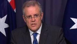 رئيس وزراء استراليا.jpg