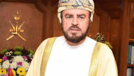 السيد أسعد بن طارق آل سعيد.png