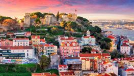 البرتغال.jpg